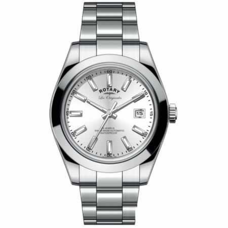 rotary watch gb08150 06 j herbert jewellers rotary watch gb08150 06