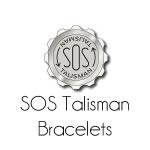SOS Talisman Bracelets