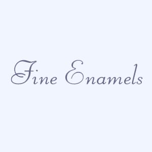 Fine Enamels