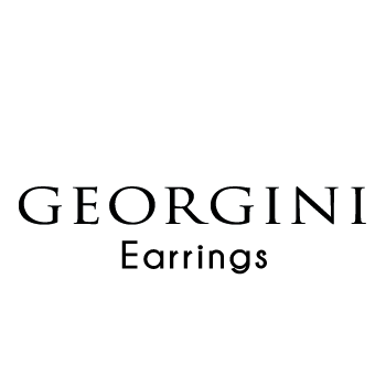 Georgini Earrings