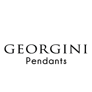 Georgini Pendants