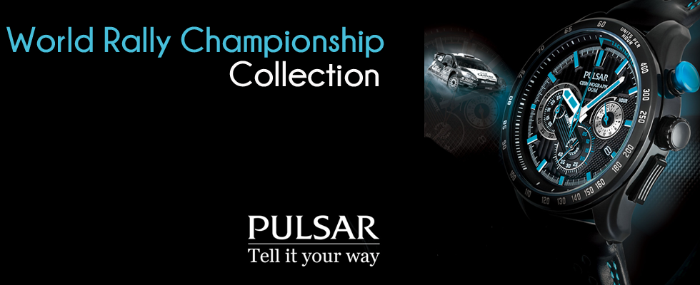 pulsarwrccollection