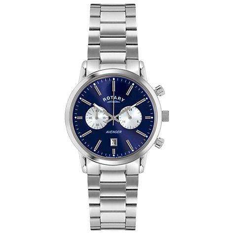 hugo boss chronograph watch instructions