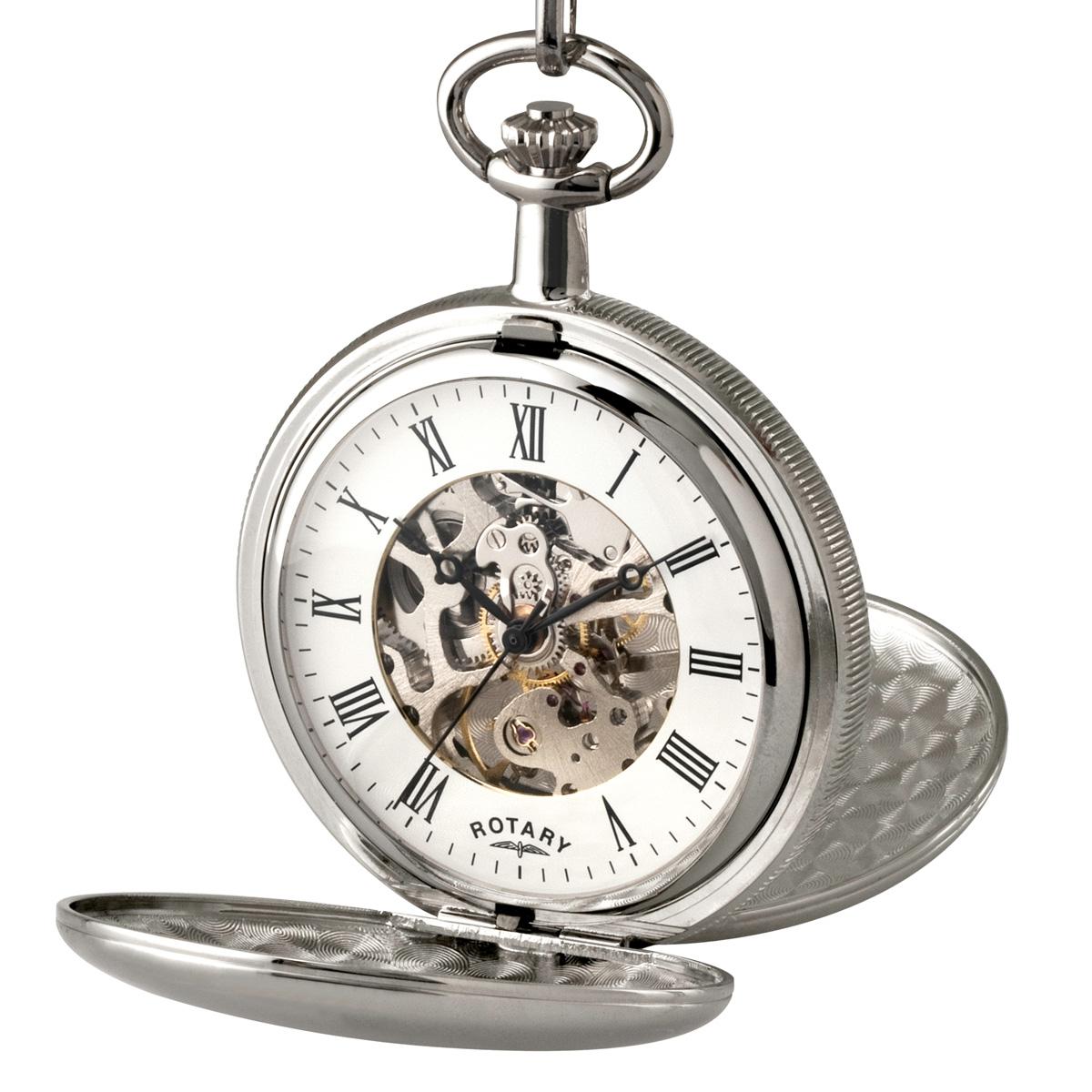 rotary pocket mp00726 01 j herbert jewellers