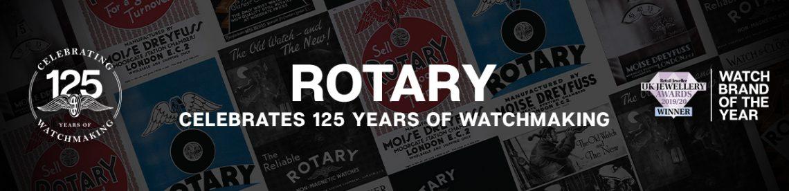 Rotary_125years
