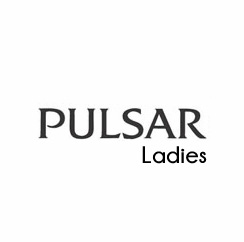 Ladies Pulsar Watches