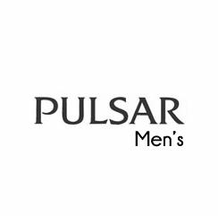 Men's Pulsar Watches