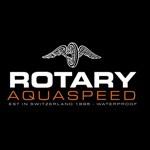 Rotary Aquaspeed