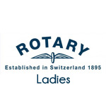 Ladies Rotary Watches