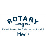 Men's Rotary Watches