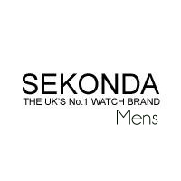 Men's Sekonda Watches
