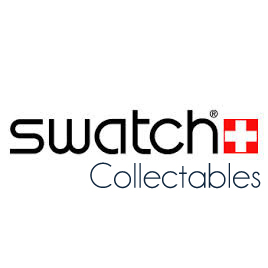 Swatch Collectables