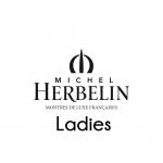 Ladies Michel Herbelin Watches