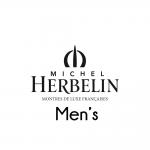 Men's Michel Herbelin Watches