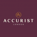 Accurist Watches