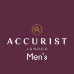 Men's Accurist Watches