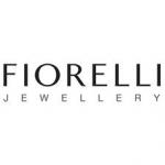 Fiorelli Silver Jewellery