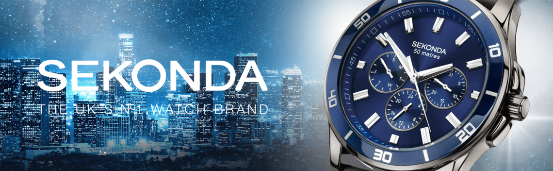 sekonda-watches-