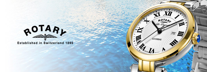 rotary-ladies-category-banner LB90187-41